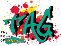 Tag_The_Power_of_Paint_(logo), action, игра, логика