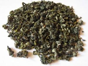 Восток, зеленая улитка, зеленый чай, Китай, оолонг, пилочунь, пуэр, ферментация, чай