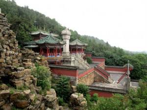 Восток, интервью, Китай