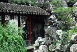 Восток, Дао Дэ Цзин, Даосизм, Китай, Лао Цзы, литература, нэцке