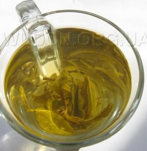 Восток, зеленый чай, Китай, церемония, чабэй, чай, чахай