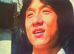 Восток, Джеки Чан, Китай, рецензия, ушу, фильм, 毽子
