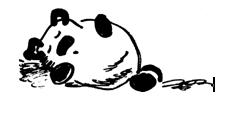 Дао Дэ Цзин, Лао Цзы, Восток, Даосизм, Китай, литература, книга