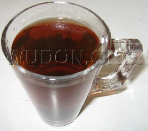 Восток, Китай, пуэр, ферментация, чай, шу, шэн