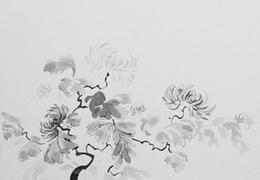wusing, Даосизм, Китай, пять элементов, Религии Дальнего Востока, У син, фен шуй, философия, ци, цигун, цигун, Щербаков