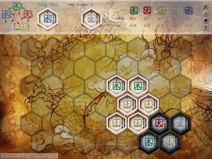 wusing, Даосизм, игра, инь, Китай, пять элементов, Религии Дальнего Востока, стратегия, У син, ян