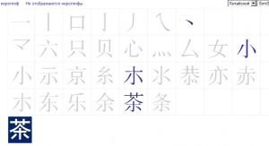 Восток, Джунга, иероглиф, Китай, китайский язык, перевод, HANLine, как перевести иероглиф