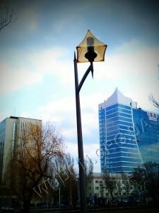 android, HTC, мобилография, смартфон, фонарь, Донецк, Днепропетровск