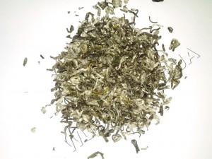 Би Ло Чунь, живопись У-син, зеленая улитка, зеленый чай, Китай, мобилография, Те Гуань Инь, Щербаков